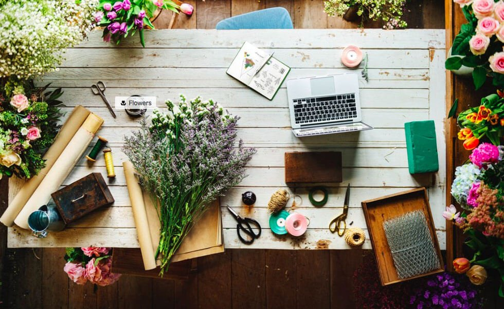 Navigating the transition into self-employment