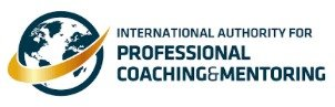IACP&M-accredited-coach