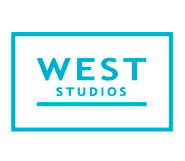 west-studios-chesterfield