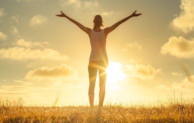transform-your-life