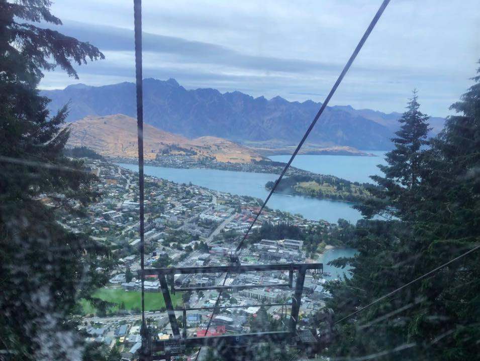 view-queenstown-from-gondola