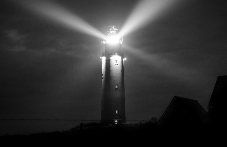 lighthouse-finding-life-purpose