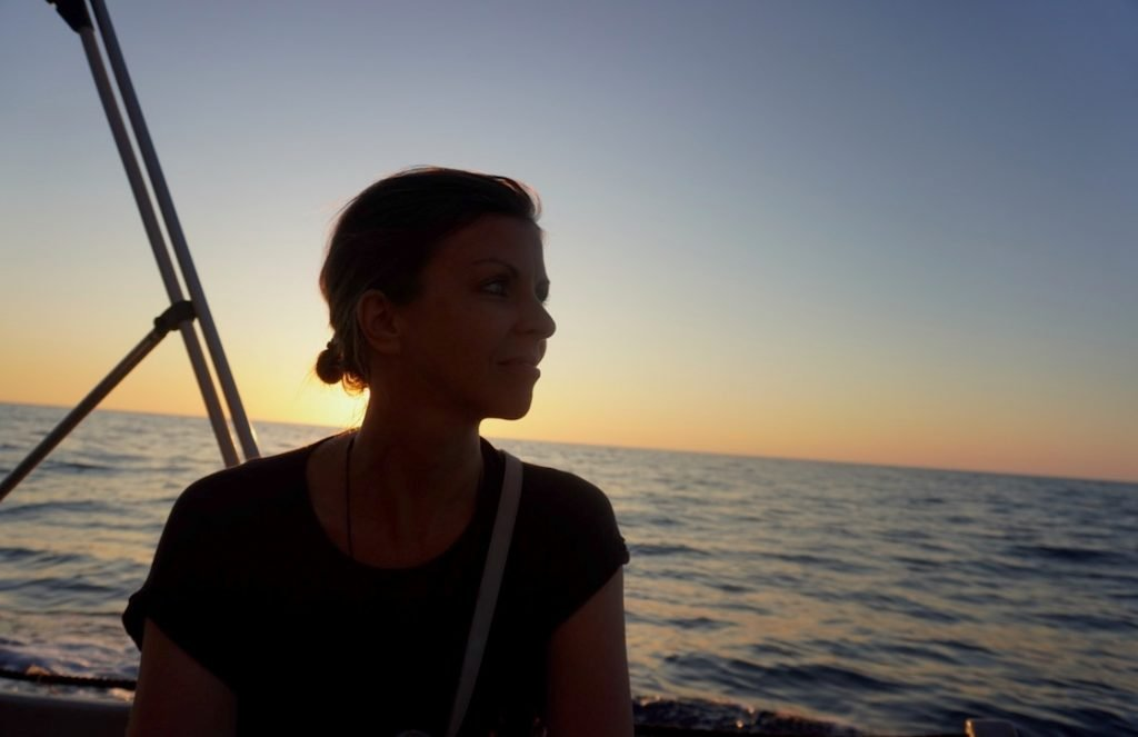 sunset-boat-trip-es-vedra-ibiza