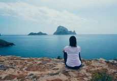 looking-out-at-es-vedra-ibiza