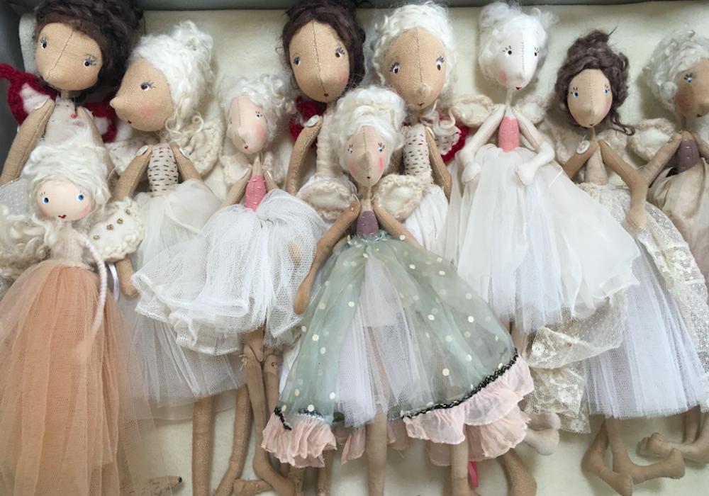 sara-sherriff-wildwood-dollmaker
